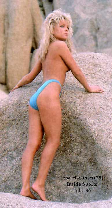 little desi teens nude